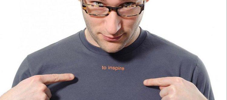 Image credit: startwithwhy.com